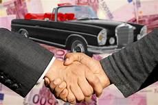 autoverkauf was ist alles zu beachten tipps zum