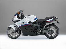 k 1300 s sondermodell bmw k 1300 s motorsport hechler motor gmbh