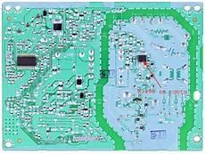 solucionado philips 22pfl4507 f8 no enciende yoreparo solucionado philips 22pfl4507 f8 no enciende yoreparo