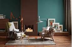 Farbsicherheit Die Sch 214 Ner Wohnen Trendfarben Bild 15