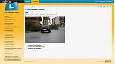 Questions D Examen Permis De Conduire