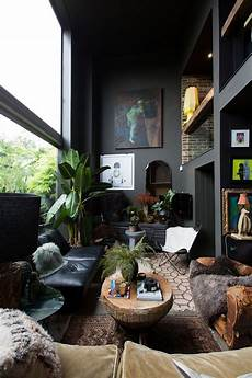 modern home interiors light room colors fresh ideas interior decorating new apartment decorating ideas exclusive