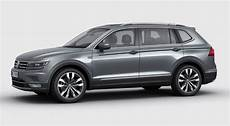 tiguan 2019 änderungen 2020 vw tiguan coupe rumors changes interior colors