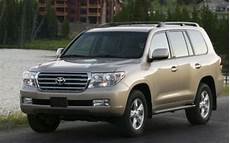 car manuals free online 2008 toyota land cruiser parking system cars toyota land cruiser 200 2008 repair manual e book was listed for r59 99 on 26 mar at