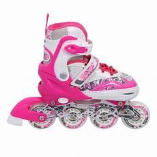 inline skates kinder nils kinder inlineskates inliner inline skates 2in1
