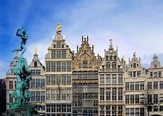 Belgien Ferienwohnungen De