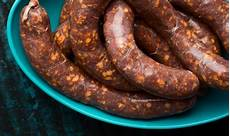 italian sausage recipe spicy italian sausage recipe