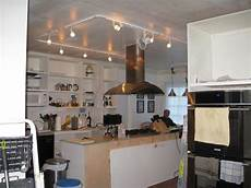 76 best images about ikea kitchen on pinterest ikea