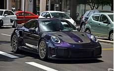 porsche 991 gt2 rs porsche 991 gt2 rs weissach package 20 september 2018