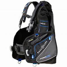 aqua dive aqua lung pro hd bcd diving equipment nanaimo bc