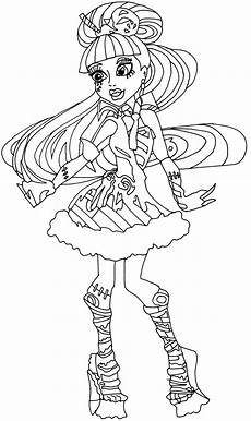 Free Printable Coloring Pages For Males Sweet 1600 Coloring Pages And Print For Free