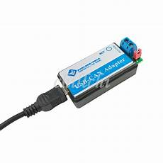 can adapter freeshipping usb can adapter usb to can adapter in