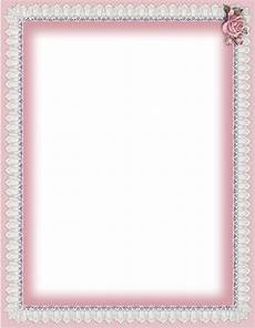 s day free printable stationery 20604 the world s catalog of ideas