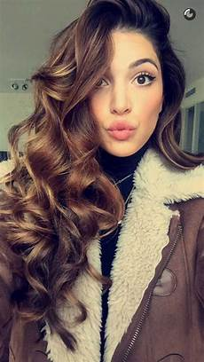37 trendy and cool curls hairstyles hairstyles for women