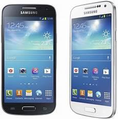 firmware samsung galaxy s4 mini gt i9192