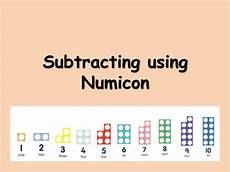 subtraction worksheets eyfs tes 10064 subtraction from 10 using numicon by choralsongster teaching resources tes