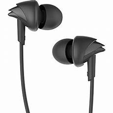 boat bassheads 100 in ear headphones with mic in