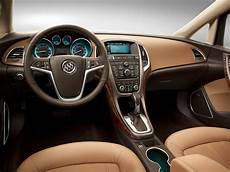 new 2017 buick verano price photos reviews safety
