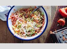 dolly parton coleslaw_image