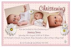 invitation card christening layout invitation card for christening invitation card for