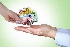 dringend geld gebraucht und keinen kredit bekommen