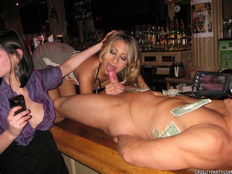 Party Disco Sex