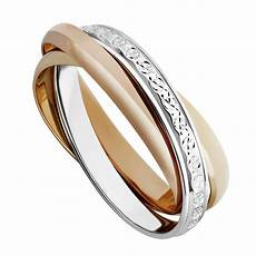 15 best ideas of russian wedding rings