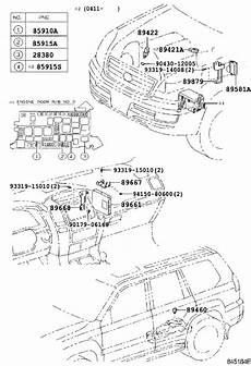 how cars engines work 2008 lexus gx electronic valve timing lexus gx 470 fog lights relay service 9008087026 prestige lexus ramsey nj