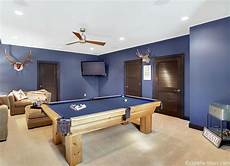25 paint color ideas for the basement images