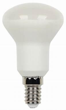 E14 Leuchtmittel Led - led leuchtmittel 5 watt e14 r50 dimmbar warm wei 223