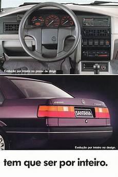 1991 volkswagen passat ads set