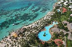 Club Med Punta Cana Updated 2018 Prices Resort All