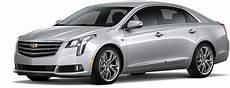2019 cadillac sedan 2019 xts sedan premium luxury trim cadillac