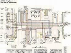 2000 kawasaki vulcan 1500 wiring diagram wiring
