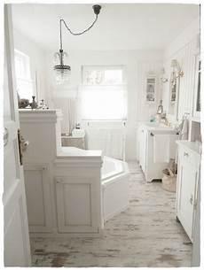 Badewanne Im Wohnzimmer - bathroom shabbylandhaus shabbylandhaus badezimmer