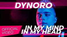 dynoro in my mind in my official