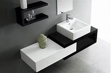 vasque design meuble salle de bain simple vasque design