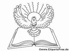 Ausmalbilder Ostern Religion Religion Pfingsten Malbilder