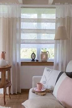 die 42 besten bilder von gardinen wohnzimmer gardinen