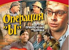 new russian movies 2011 online russian movies russian to the world