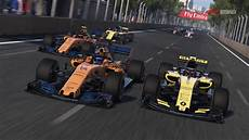 F1 2018 Update Version 1 15 Patch Notes For Pc Ps4 Xbox One