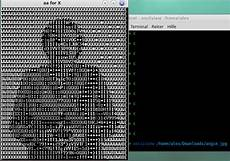 13 Mal Spa 223 Mit Dem Linux Terminal Noxmiles De