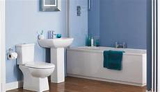 Bq Bathroom Ideas by B Q Bathroom Wallpaper On Wallpaperget