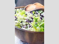 chop chop salad_image