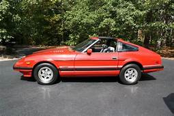106 Best Images About 280zx On Pinterest  Cars Datsun
