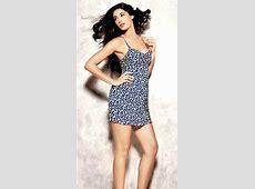 Nargis Fakhri Height, Weight, Age, Body Statistics