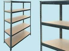 offerte scaffali metallici brixo scaffale kit 5 ripiani scaffali metallici dispensa
