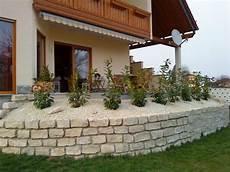 terrasse mit hang terrasse balkon terrasse mediterranes haus zimmerschau