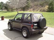 how do cars engines work 1993 geo tracker electronic throttle control trackercrazy 1993 geo tracker specs photos modification info at cardomain