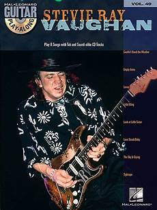 how was stevie vaughan when he died on stevie vaughan 20th anniversary